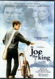 Joe The King Movie