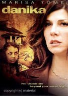 Danika Movie