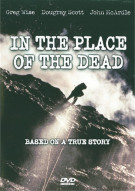 In The Place Of The Dead Movie