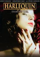 Harlequin: Diamond Girl Movie