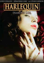 Harlequin: Diamond Girl Movie