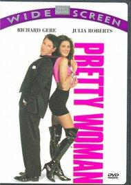 Pretty Woman Movie
