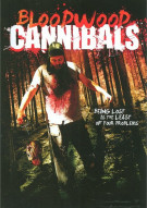 Bloodwood Cannibals Movie