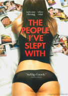 People Ive Slept With, The Movie