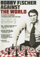 Bobby Fischer Against The World Movie