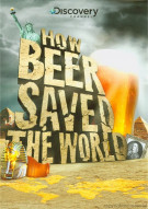 How Beer Saved The World Movie