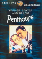 Penthouse Movie