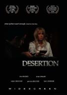 Desertion Movie