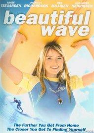 Beautiful Wave Movie
