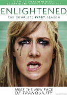 Enlightened: The Complete First Season Movie