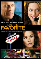 Lay The Favorite Movie
