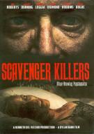 Scavenger Killers Movie