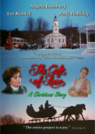 Gift Of Love: A Christmas Story Movie