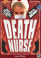 Death Nurse Movie