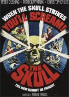 Skull Movie