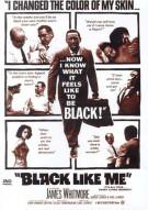 Black Like Me Movie
