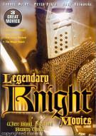 Legendary Knight Movies Movie