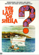 Last Of Sheila, The Movie