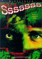 Sssssss Movie