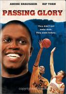 Passing Glory Movie