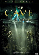 Cave, The / Underworld (Widescreen 2 Pack) Movie