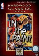 NBA Hardwood Classics: In The Paint Movie