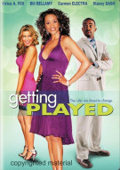 Getting Played Movie