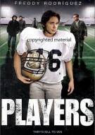 Players Movie