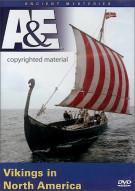 Ancient Mysteries: Vikings In North America Movie