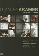Stanley Kramer Film Collection Movie