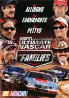 ESPN Ultimate NASCAR Vol. 5: The Families Movie