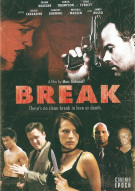 Break Movie