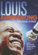 Louis Armstrong: Good Evening Evrybody Movie