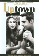 Uptown Movie