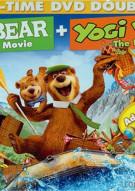 Yogi Bear (2010) / Yogi The Easter Bear (2 Pack) Movie