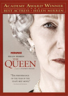 Queen, The Movie