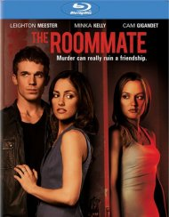 Roommate, The Blu-ray