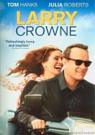 Larry Crowne Movie