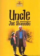 Uncle Joe Shannon Movie