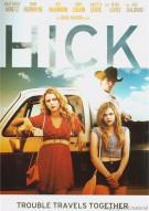Hick Movie