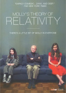 Mollys Theory Of Relativity Movie