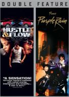 Hustle & Flow / Purple Rain (Double Feature) Movie