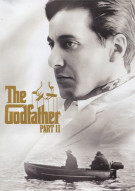 Godfather, The: Part II - 45th Anniversay Movie