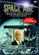 Space Age Movie