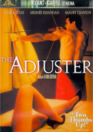 Adjuster, The Movie