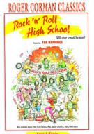 Rock N Roll High School: Special Edition Movie