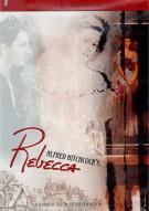 Rebecca: The Criterion Collection Movie