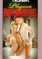 Playboy: Playmate Erotic Adventures Movie