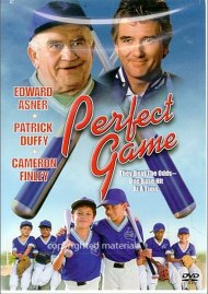 Perfect Game Movie