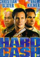 Hard Cash Movie